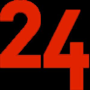 zakladanie-spolek-s24