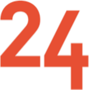 zakladanie-spolki-s24